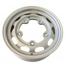 Aluminum wheel 5,0x15 inch Carrera 2