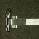 Schlauchbinder Achsmanschette klein original 356A B C