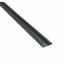 Profil für Gummidichtung Abdeckblech hinten 356A 356B 356C
