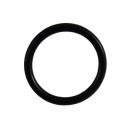 O-Ring Umlenkhebel 356 A B C