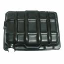 Batteriedeckel 6V 356B T6 356C