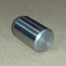 Kolben zum Überdruckventil 356A T2 356B 356C 912