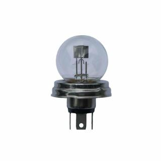 Bilux bulb 12V 45-40W
