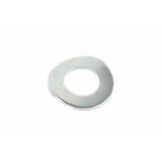 Spring washer 6,4mm