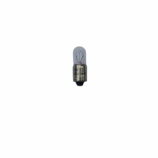 Bulb 6V 4W all 356