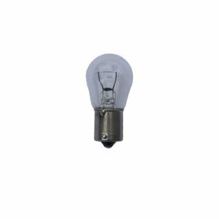 Lampe 6V 18W