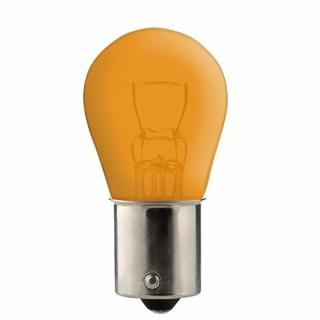 Lampe 12V 21W gelb