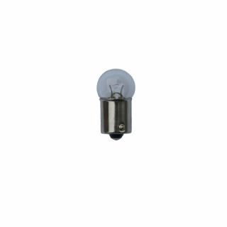 Lampe 6V 5W