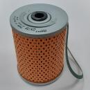 Ölfilter-Einsatz für Nebenstromölfilter 356 A B C 912