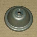 Deckel für Benzinpumpe 356A 356B T5