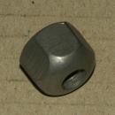 Nachstellmutter Kupplung Handbremse vorn 356A 356B 356C