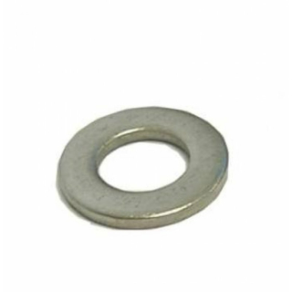 Washer 8,4mm