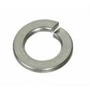 Spring ring 10mm