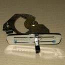 Bedienungsschalter Frischluft 356B T6 356C