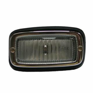 Backlight NOS 356 B C