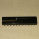 Deckel für Sicherungskasten 356A 356B T5
