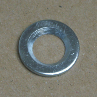 Washer for cap nut M10