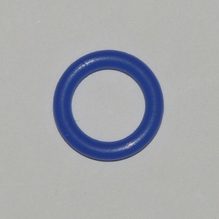 0-Ring für Scheibe Motorgehäuse 356 356A 356B 356C 912