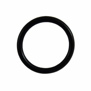 O-Ring for spacer 356A 356B 356C