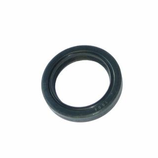 Outer wheel bearing seal 356A 356B