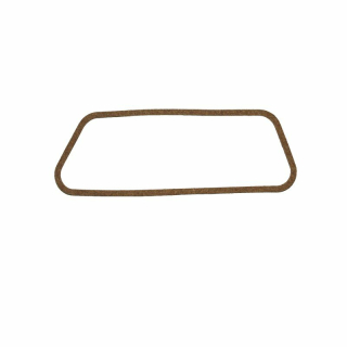 Gasket for valve cover cork 356 356A 356B 356C 912