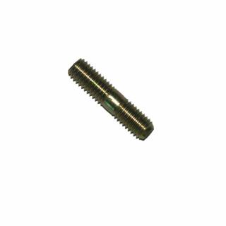 Stiftschraube für Auspuffflansch 356A 356B 356C 912