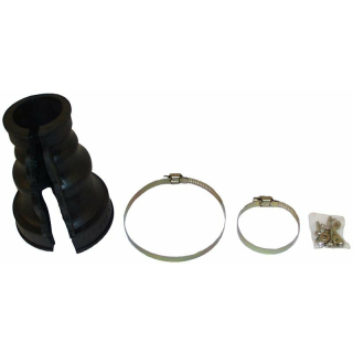 Split axle boot 356 356A 356B 356C