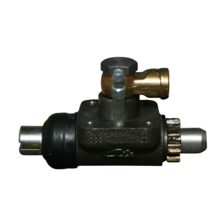 Radbremszylinder vorn LO RU 356A 356B ATE