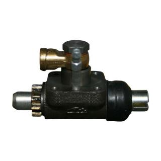 Brake cylinder front ll ur 356A 356B ATE