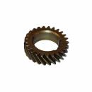 Crankshaft timing gear 356A 356B 356C 912