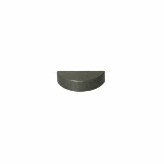 Woodruff crankshaft pulley 356A 356B 356C 912