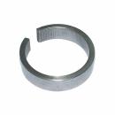 Spacer ring Crankshaft 356A 356B 356C 912
