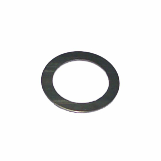 Washer for Pinion 356A 356B 356C 912