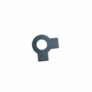 Locking plate camshaft gear 356A 356B 356C 912
