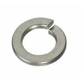 Spring ring 8mm