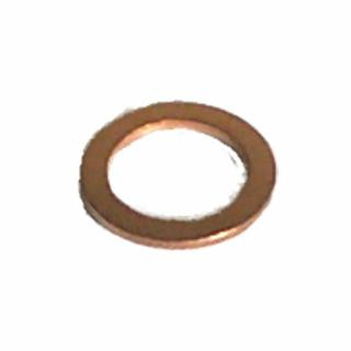 Gasket copper reservoir 356A 356B