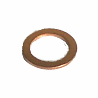 Gasket copper banjo bolt 356A 356B