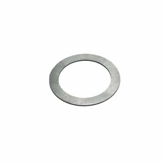 Spacer for crankshaft all 356 912 1,10mm
