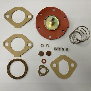 Reparatursatz Benzinpumpe 356A 356B