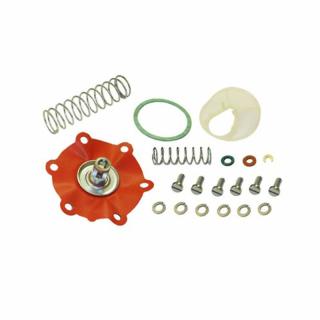 Reparatursatz Benzinpumpe 356B 356C 912