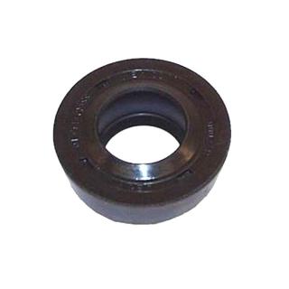Oil seal main drive shaft 356 A B C