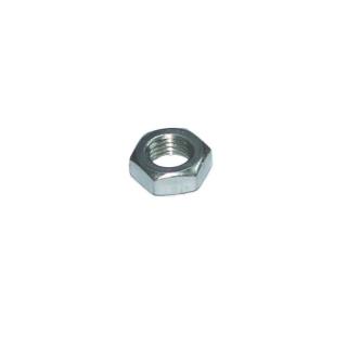 Nut for adjusting screw 356 A B C 912