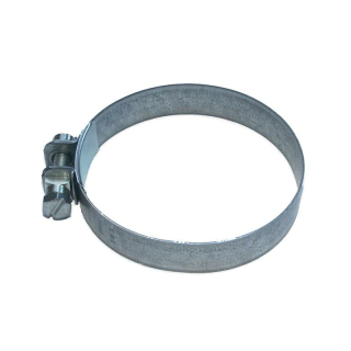 Strap for oil filter generator 356 A B C 912
