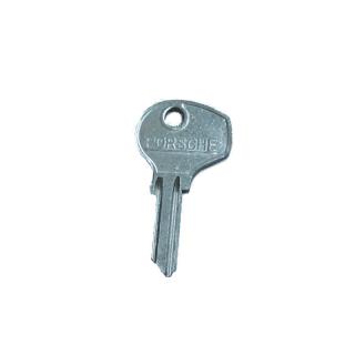 Schlüsselrohling K300 356B T6 356C