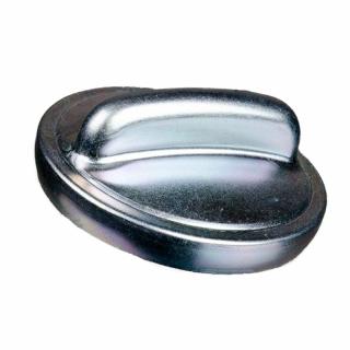 Deckel für Öleinfüllbehälter 356B T6 356C 912